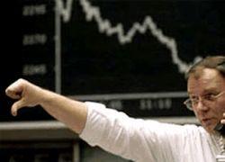 За манипулирование на рынке ценных бумаг срок до 7 лет