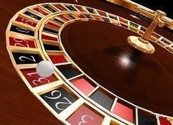 Лужков не пустит москвичей в онлайн-казино