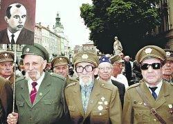 Подвиг воинов УПА не имеет аналогов в истории