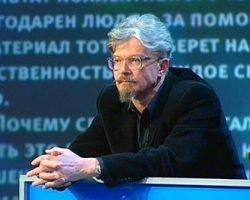 Лимонов. Призвание к оппозиции
