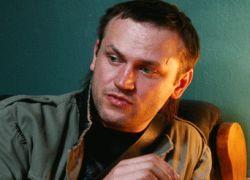 Российская таможня отобрала приз у режиссера