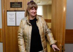 Суд оправдал борца с чиновничьими кланами