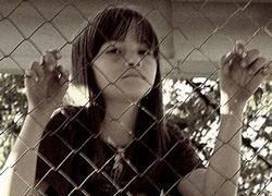 Девочка из России - пленница сиротского латышского суда