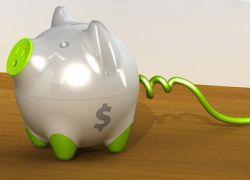 Как скажется энергосбережение на наших кошельках?
