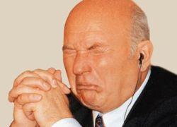 Оппозиция не признала итоги выборов в Мосгордуму