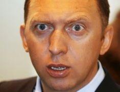 Суд подтвердил взыскание с Главстроя 2 млрд рублей