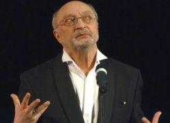 Почему запрещен фильм Михаила Козакова?