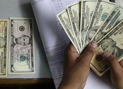 30 крупнейших банков РФ заработали 876 млрд рублей