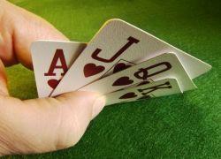 Религиозные деятели об азартных развлечениях