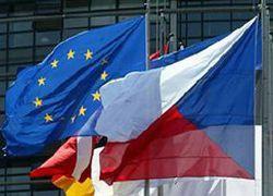 А мы вообще хотим Европейский союз?