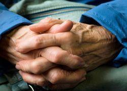 Ученые попытаются замедлить болезнь Паркинсона