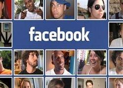 Facebook контролирует 60% рынка социальных сетей США