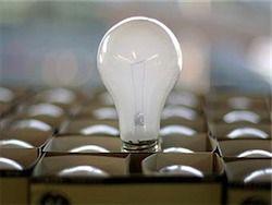 В Таджикистане запретят продажу ламп накаливания