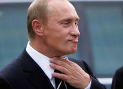 России хватает своих резервов