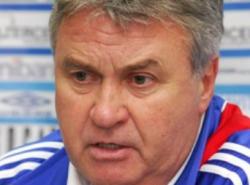 Сборная России не сумела обыграть команду Азербайджана