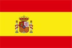 Испания: новый игрок на Кавказе?