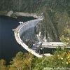 Чему была цена 75 жизней на СШ ГЭС?