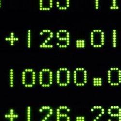 Инвесторы США поверили в оздоровление