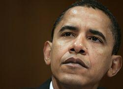 Обама выплатит американцам еще по $250