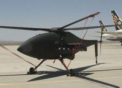Boeing успешно испытал новый военный вертолет