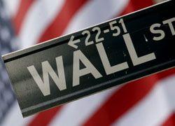 Уолл-стрит зарабатывает все больше и больше