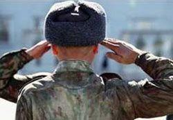 Лежачего инвалида третий год призывают в армию