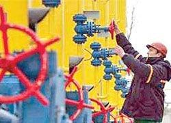 Китай скупит российские энергоресурсы за рубли