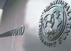 МВФ: Уровень госдолга развитых стран превысит 100%