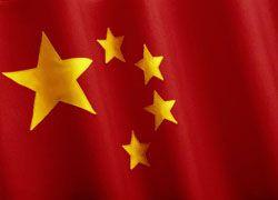 Объем прямых иностранных инвестиций в КНР вырос на 19%