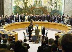 Россия призвала к прекращению блокады сектора Газы