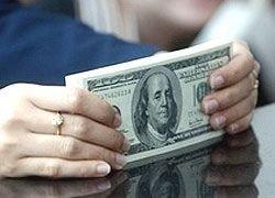 Страны СНГ намерены отказаться от доллара