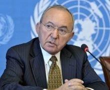 Судный час Израиля: сегодня обсуждается отчет Голдстона