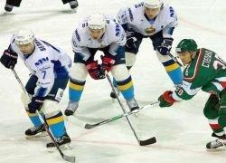 КХЛ хочет создать новую европейскую суперлигу