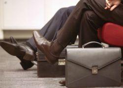 Бюджет готов содержать чиновников и после отставки