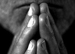 В США осуждены родители, уморившие дочь молитвами