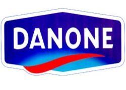Danone выпустит в России сметану экономкласса