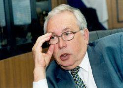 Омбудсмен предложил ввести обвинение в мировые суды