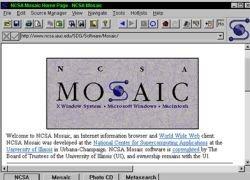 15 важных вех в истории браузеров