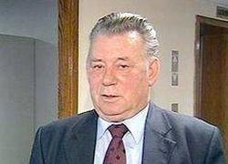ЦИК отказался проводить перевыборы в Мосгордуму