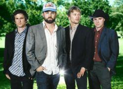 Рок-группа запишет альбом на солнечной энергии