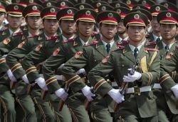 Россия начинает новую гонку вооружений?