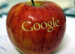 Пользователи построят свои дома в Google