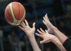 У женского баскетбольного клуба ЦСКА шансов нет