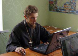 РПЦ мечтает избавить интернет от анонимности
