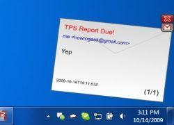 Появился новый бесплатный сервис для проверки почты