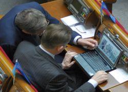 У чиновников появятся возможности закрывать сайты