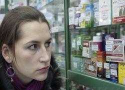 Цены на лекарства в РФ стабилизировались