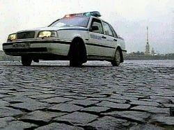 Задержан милиционер-педофил