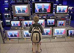 Единая Россия: от социал-консерватизма до консерватизма