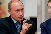 Бунт на Охотном ряду спланировали в Кремле